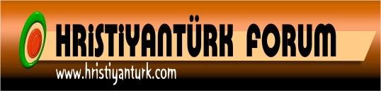 hristiyanturk.com
