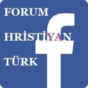 fb_hristiyanturk