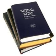 kutsal-kitap