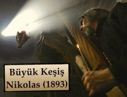 Hristiyan-Türkler.008